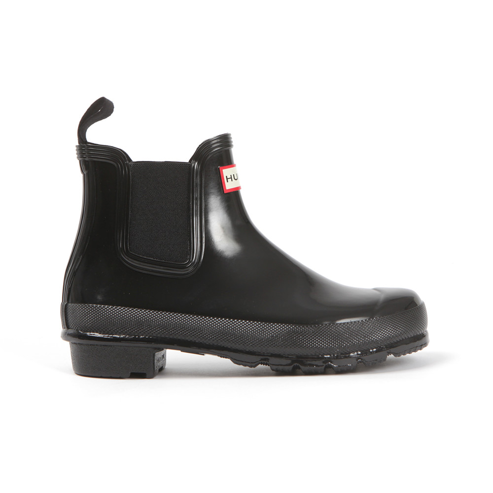 Original Gloss Chelsea Boot main image