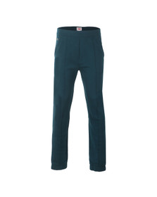 Lacoste Live Mens Green HH6553 Joggers