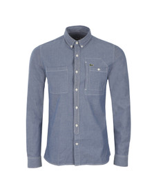 Lacoste Live Mens Multicoloured Shirt CH5350