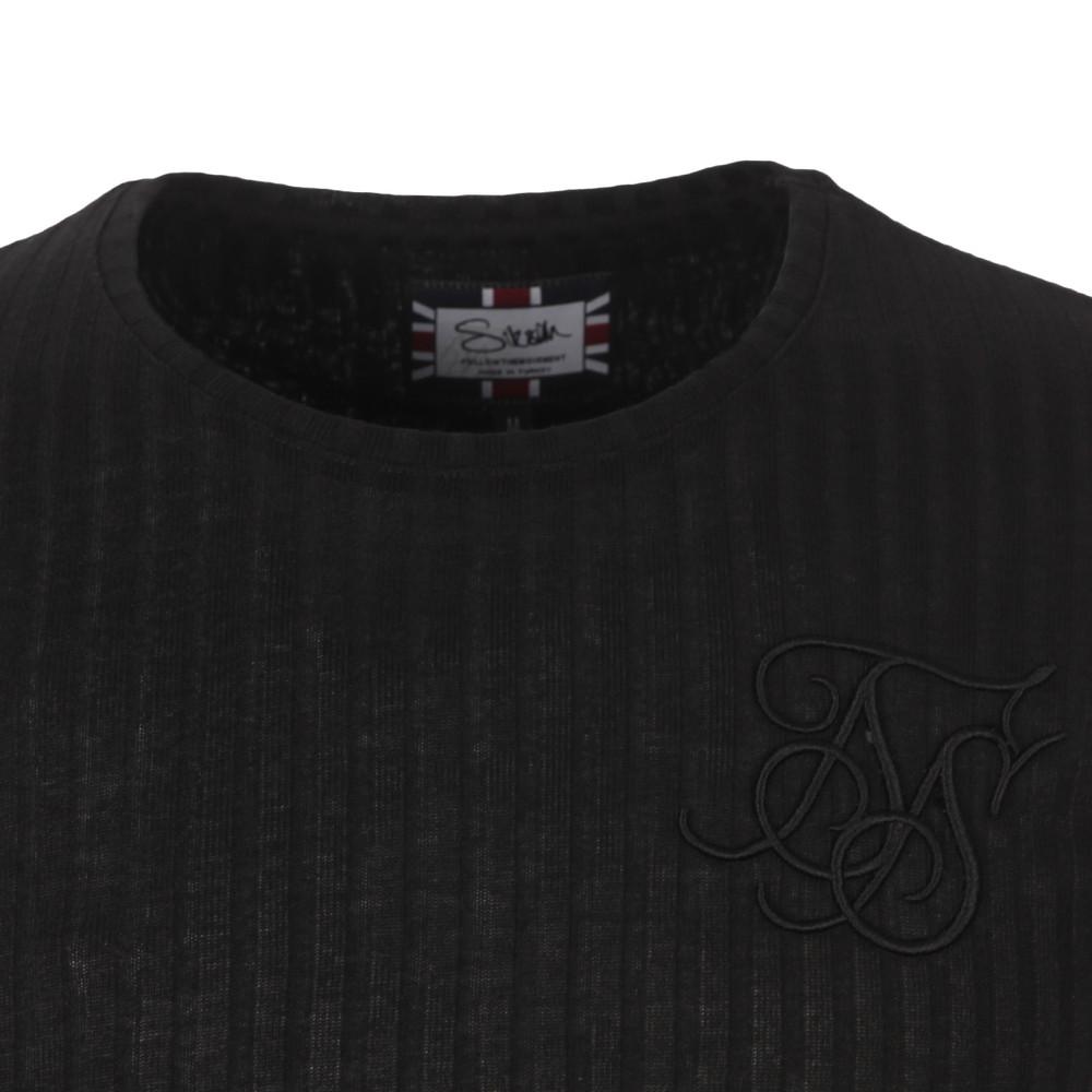 Rib Knit Undergarment main image