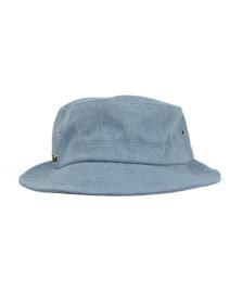 Lacoste Live Mens Blue RK4959 Hat