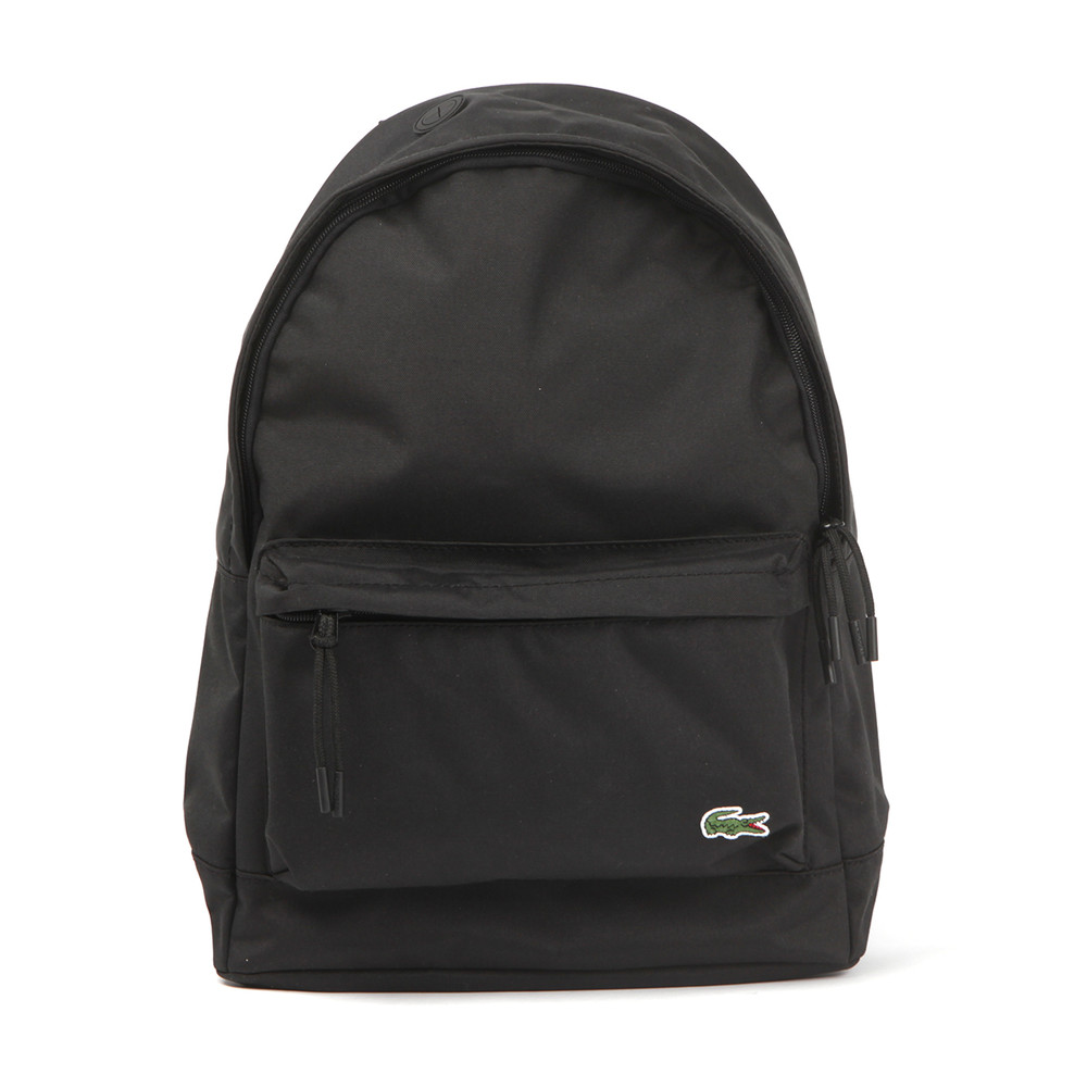 NH1595NE Backpack main image