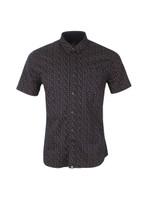 Byland Shirt