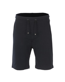 Aquascutum Mens Blue Edenbridge Jersey Short