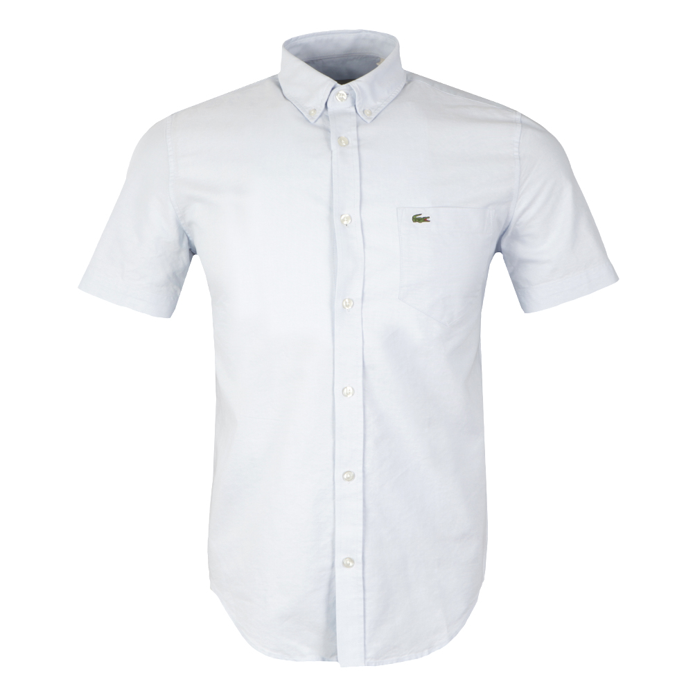 S/S CH2294 Shirt main image
