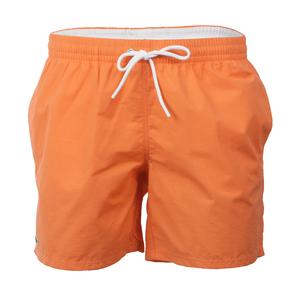 c15c8df5d3400 Lacoste MH7092 Swim Short