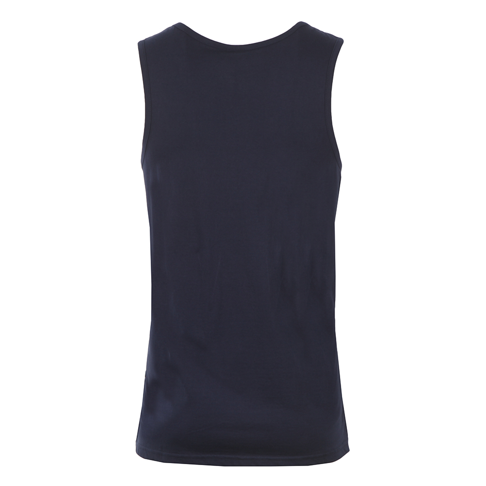 Datura Vest main image