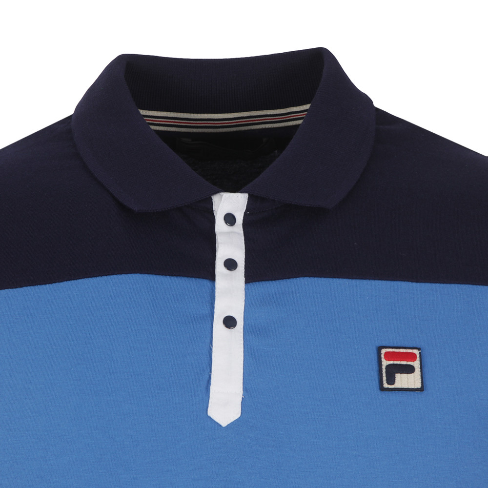 Corsair Polo Shirt main image