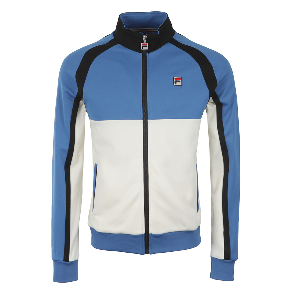 Gybe Track Top main image