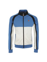 Gybe Track Top