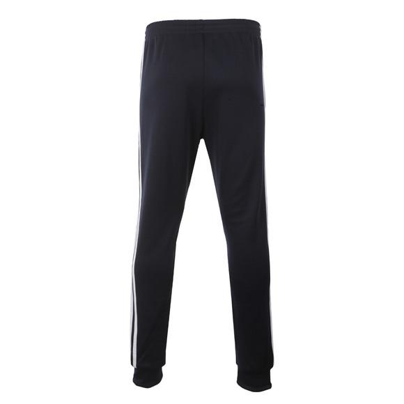 Adidas Originals Mens Blue SST Cuffed Track Pant main image