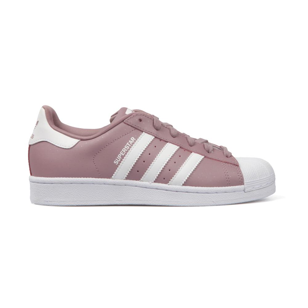 adidas Originals Superstar Foundation Trainer  467a408b41