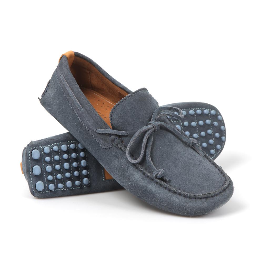 Cam Driving Shoe  main image