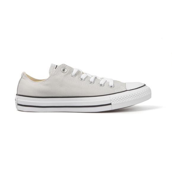 Converse Mens Off-White All Star Seasonal Ox main image