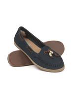 Suzette Shoe