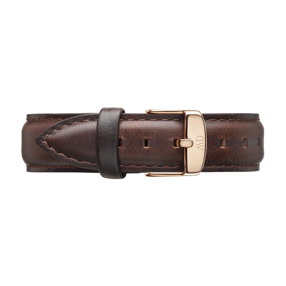 Classic Bristol 36mm Watch main image