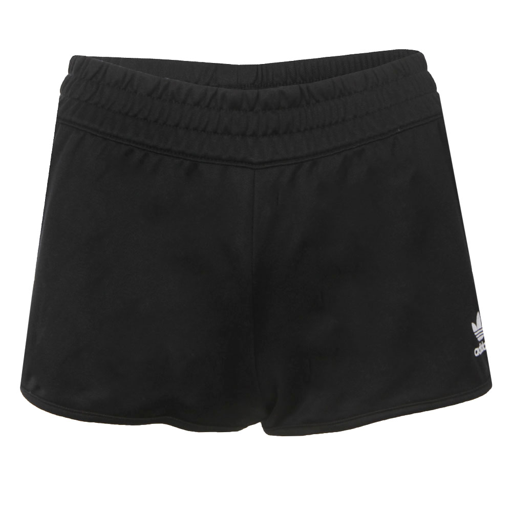3 Stripe Shorts main image