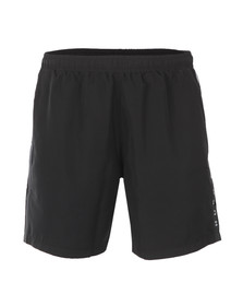 Boss Mens Black Seabream Swim Short