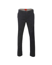 Superdry Mens Blue Rookie Chino
