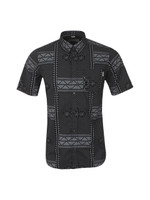 Trenton Assyut Shirt