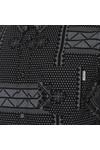 Carhartt WIP Mens Black Trenton Assyut Shirt