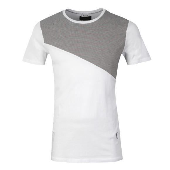Religion Mens White Molly T Shirt main image