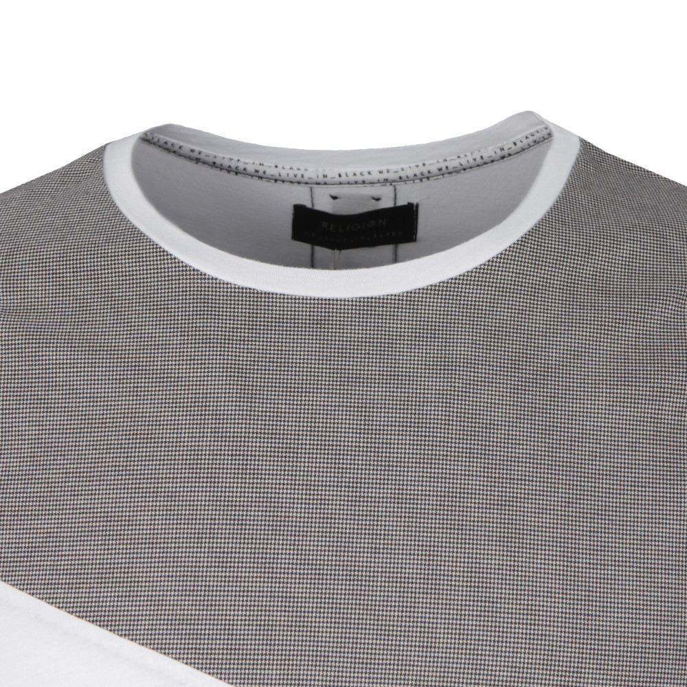 Molly T Shirt main image