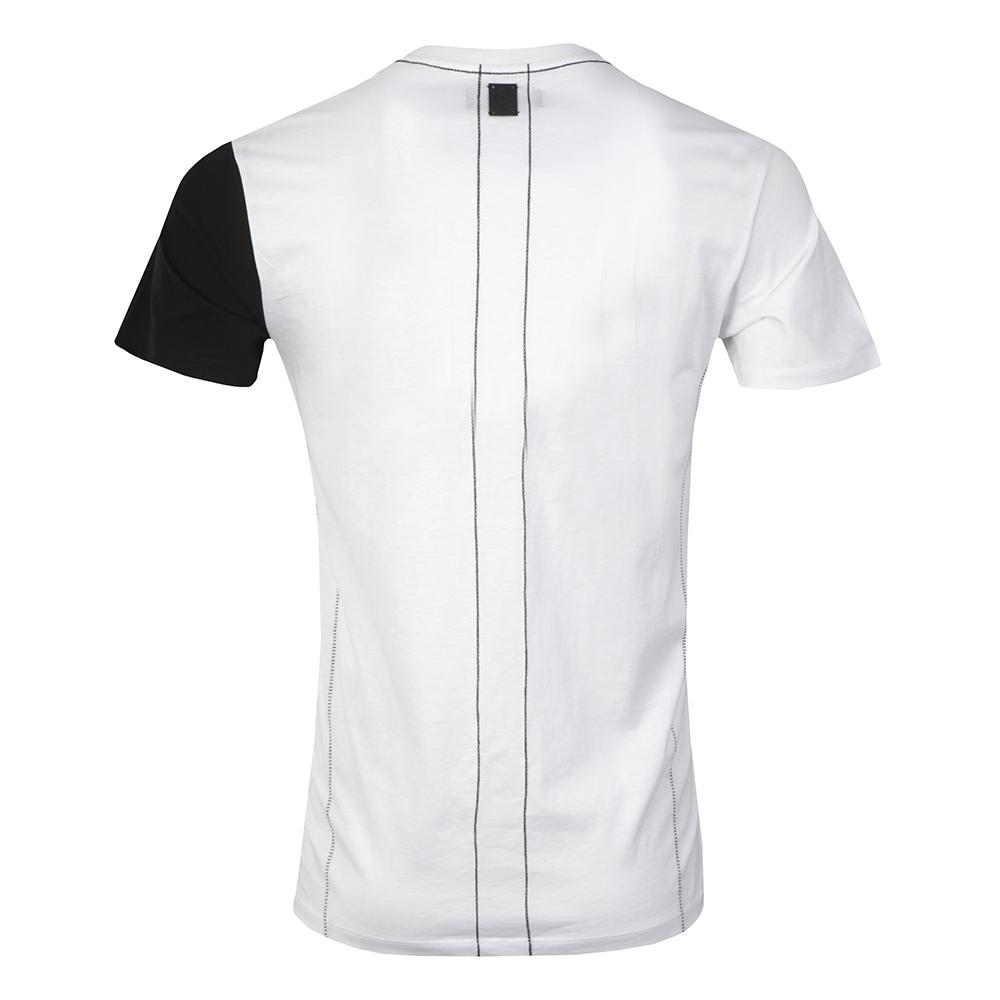 Parra SS T-Shirt main image
