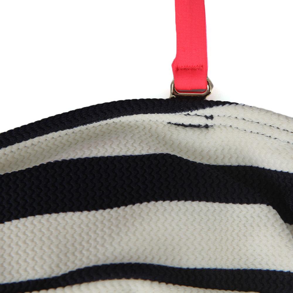 Ciranoo Stripe Bandeau main image