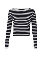 Cass Knit Jumper