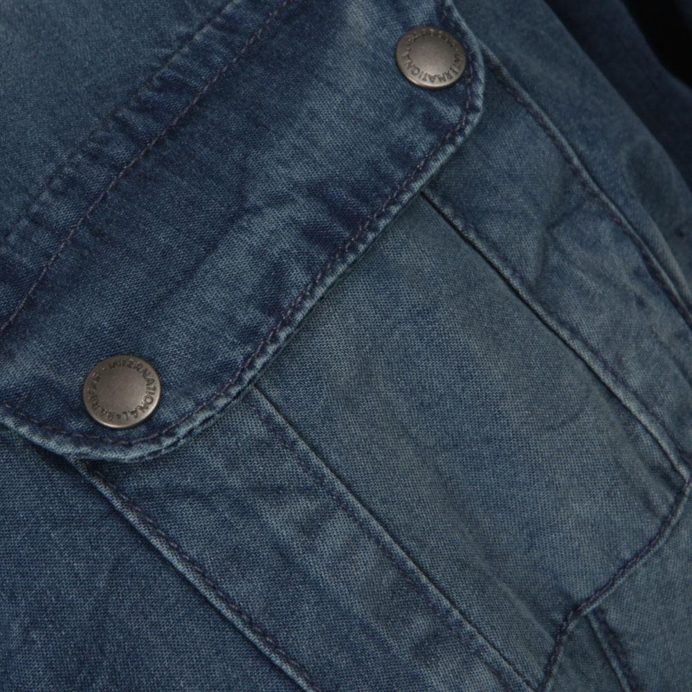 Broton Shirt main image