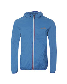 Ellesse Mens Blue Xaviero Jacket