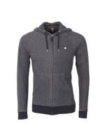 Oxted Hoody