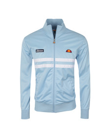 Ellesse Mens Blue Vicenza 2 Track Top