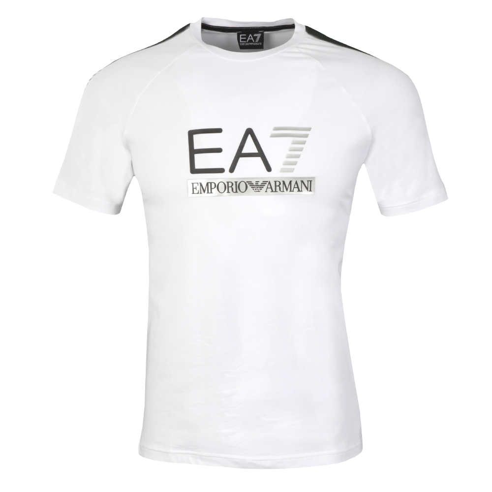 Train Evolution T Shirt main image