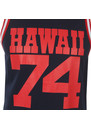 Large Hawaii Logo Vest additional image