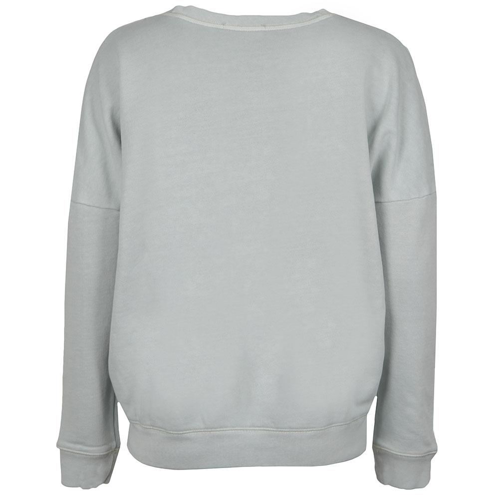 Soft Sweatshirt main image
