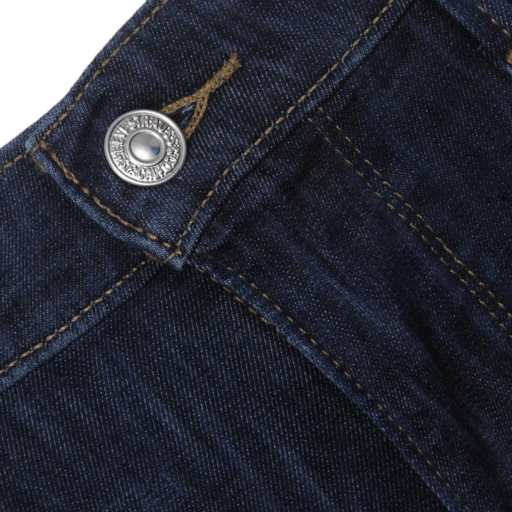 710 Super Skinny Jean main image