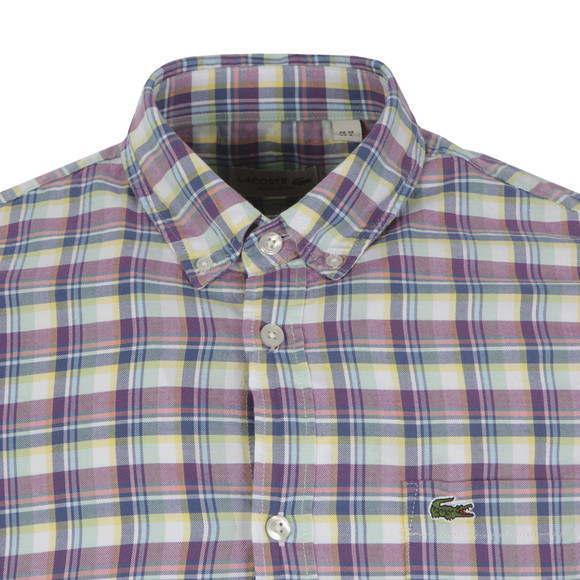 a3511f44c mens lacoste short sleeve shirts sale   OFF53% Discounts