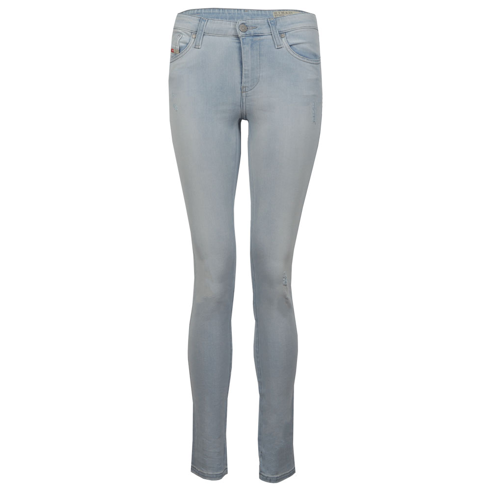 Skinzee Jean main image