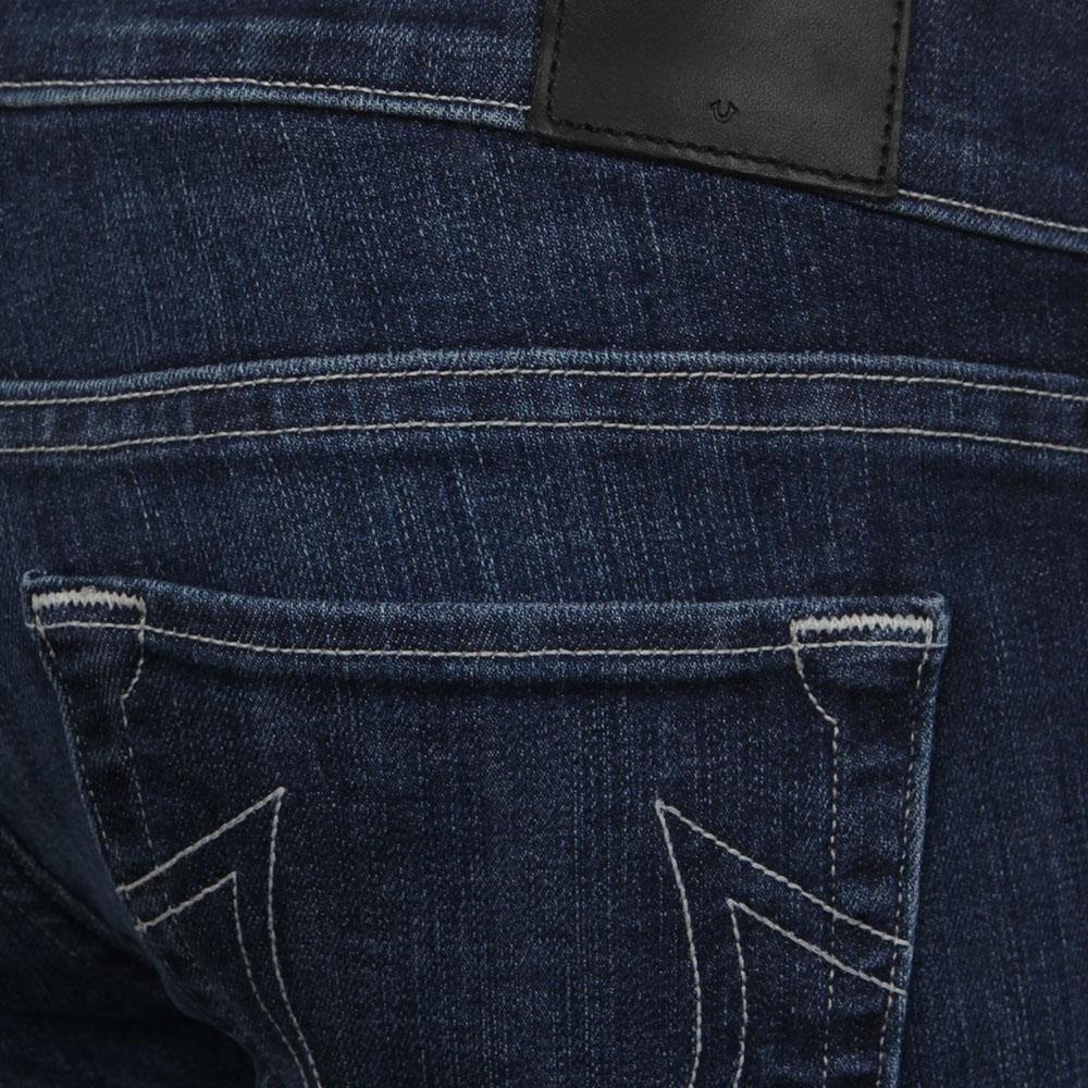 Stella Skinny Jean main image