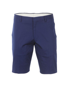 PS by Paul Smith Mens Blue Gents Smart Short