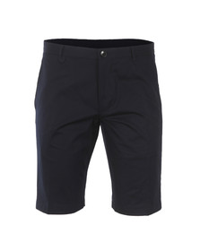 Hugo Mens Blue Hano Chino Short
