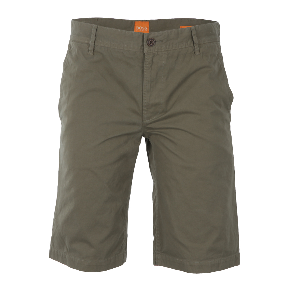 abdede56 BOSS Casual Schino Slim Short | Oxygen Clothing