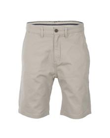 Crew Mens Grey Vintage Bermuda Short