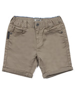 CDS01 Chino Short