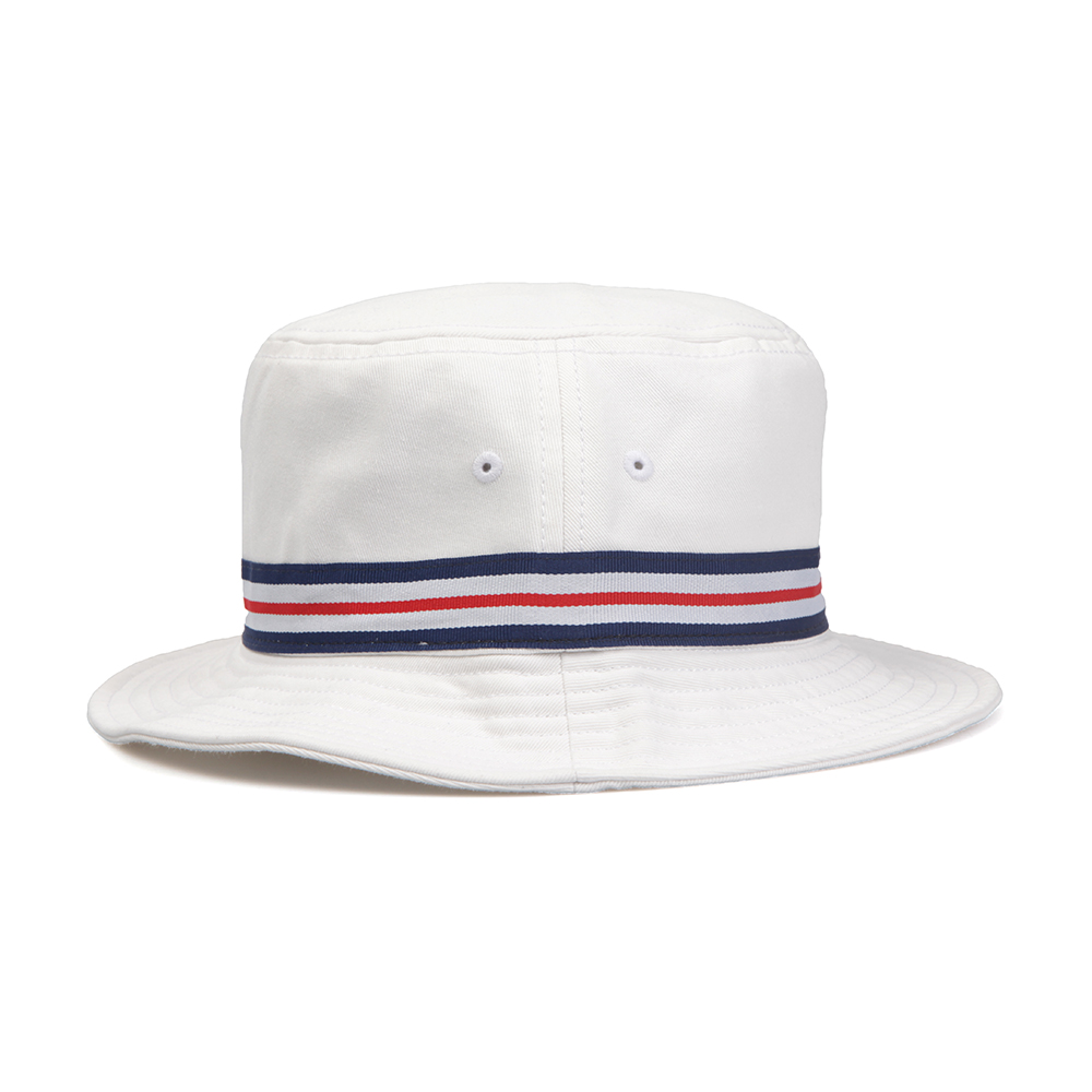 Bucket Hat RK8487 main image