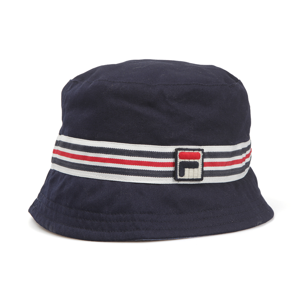 b24f0da5 Fila Legion Reversible Bucket Hat | Masdings