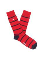 Barrasford Sock