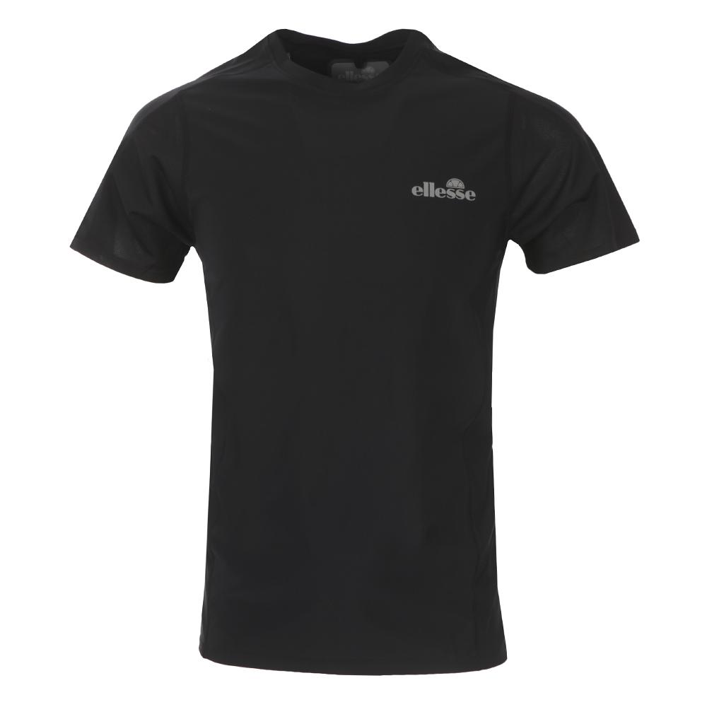 Ciro Poly T Shirt main image